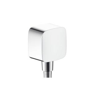 hansgrohe unterputz duscharmatur set logis ecostat talis focus shower. Black Bedroom Furniture Sets. Home Design Ideas